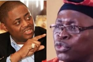 BBNaija: Fani-Kayode Blasts MURIC For Demanding A Ban On The Reality TV Show